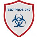 BioPros247